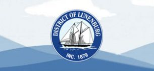 News release: Cape LaHave Engagement Begins