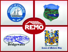 REMO Municipal Partners